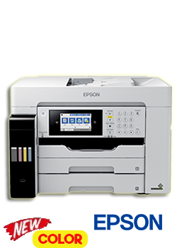 Epson EcoTank L16150